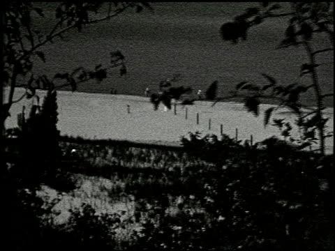 [amateur film: seck collection: reel 5] - 3 of 12 - この撮影のクリップをもっと見る 2051点の映像素材/bロール