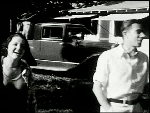 [amateur film: seck collection: reel 5] - 4 of 12 - この撮影のクリップをもっと見る 2051点の映像素材/bロール