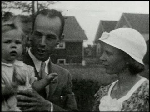 [amateur film: seck collection: reel 5] - 6 of 12 - この撮影のクリップをもっと見る 2051点の映像素材/bロール