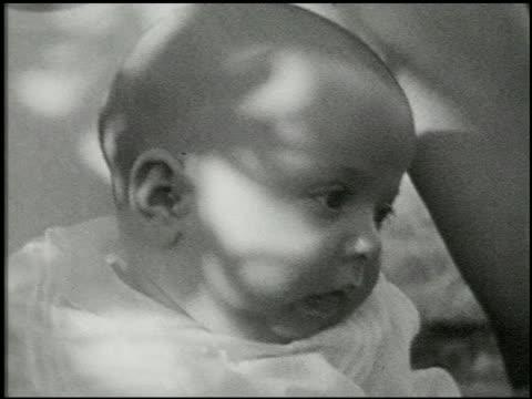 [amateur film: seck collection: reel 5] - 7 of 12 - この撮影のクリップをもっと見る 2051点の映像素材/bロール