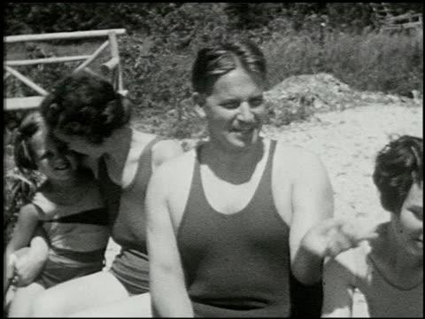 [amateur film: seck collection: reel 5] - 8 of 12 - この撮影のクリップをもっと見る 2051点の映像素材/bロール
