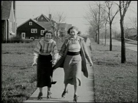 [amateur film: seck collection: reel 5] - 9 of 12 - この撮影のクリップをもっと見る 2051点の映像素材/bロール