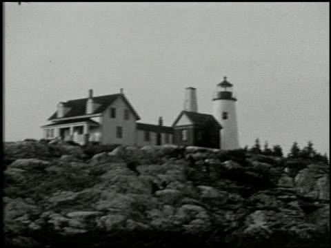 [amateur film: seck collection: reel 6] - 11 of 16 - andere clips dieser aufnahmen anzeigen 2052 stock-videos und b-roll-filmmaterial