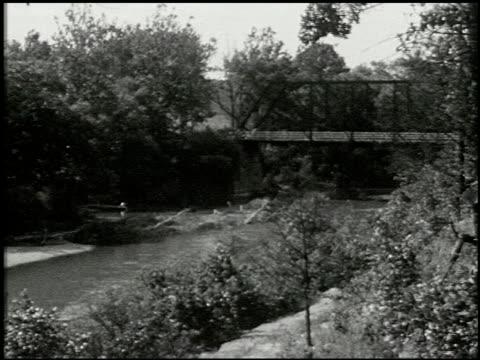 [amateur film: seck collection: reel 6] - 4 of 16 - andere clips dieser aufnahmen anzeigen 2052 stock-videos und b-roll-filmmaterial