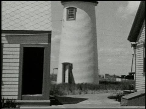[amateur film: seck collection: reel 6] - 6 of 16 - andere clips dieser aufnahmen anzeigen 2052 stock-videos und b-roll-filmmaterial
