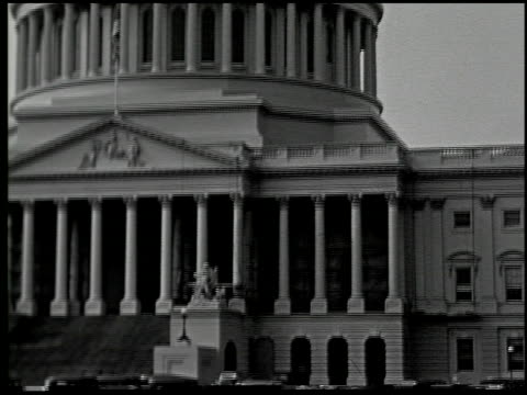 [Amateur Film: Washington & Gettysburg] - 10 of 18