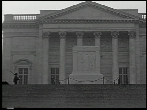 [amateur film: washington & gettysburg] - 11 of 18 - see other clips from this shoot 2057 stock videos & royalty-free footage