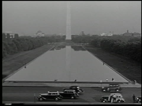 [amateur film: washington & gettysburg] - 12 of 18 - see other clips from this shoot 2057 stock videos & royalty-free footage
