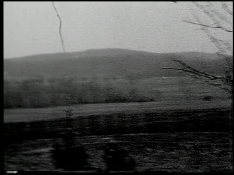 [amateur film: washington & gettysburg] - 17 of 18 - see other clips from this shoot 2057 stock videos & royalty-free footage