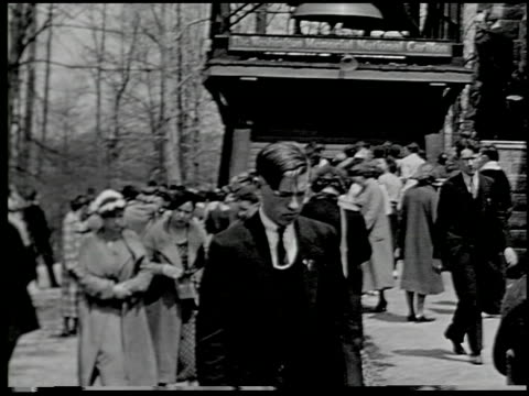 [amateur film: washington & gettysburg] - 18 of 18 - see other clips from this shoot 2057 stock videos & royalty-free footage