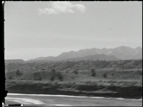 [amateur film: western railroad trip] - 1 of 19 - see other clips from this shoot 2058 stock videos and b-roll footage