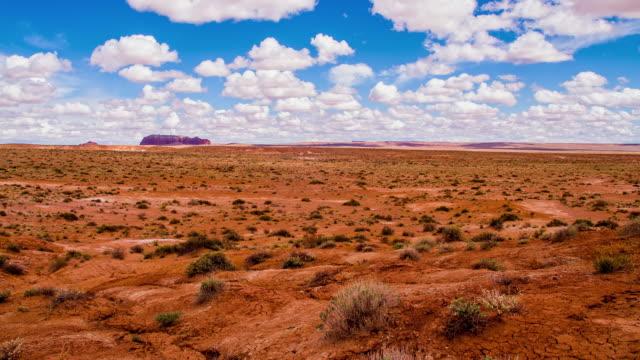 DS Amazing shot of the deserts of Utah