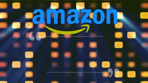 amazon is asking the national labor relations board to halt a mail in union vote, saying it wants its employees to vote in person. - labor union stock videos & royalty-free footage