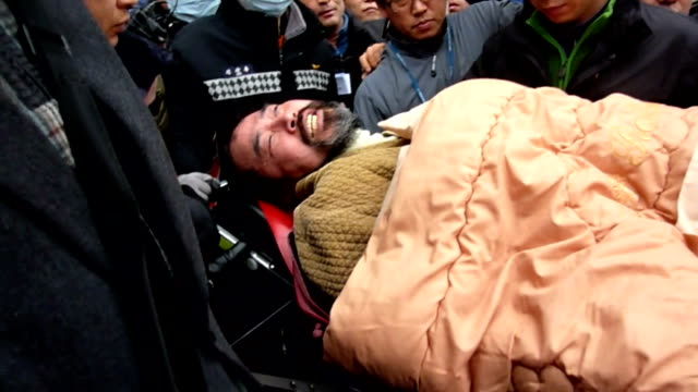 S Ambassador to South Korea Mark Lippert was attacked and injured by a knifewielding man in downtown Seoul on Thursday morning but the US State...