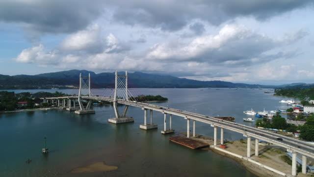 Ambon City, Maluku.