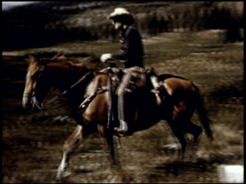 american cowboy - 19 of 29 - see other clips from this shoot 2081 stock videos & royalty-free footage