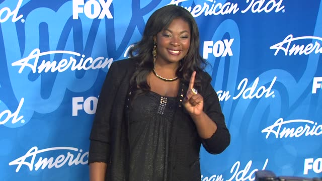clean american idol season 12 finale los angeles ca united states 5/16/2013 - didi benami stock videos and b-roll footage
