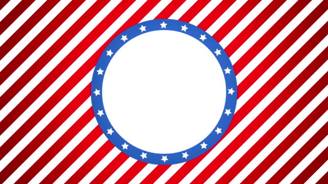 American independence background