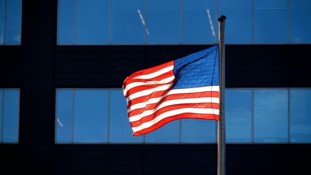 vidéos et rushes de fierté américaine - politique et gouvernement