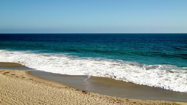 stockvideo's en b-roll-footage met amerikaanse zee - atlantische oceaan