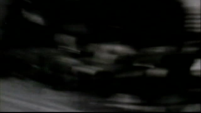 americans mark 50th anniversary of john f kennedy assassination file / 221163 b/w blurry footage of camera panning around at time of shooting - assassination of john f. kennedy stock videos and b-roll footage