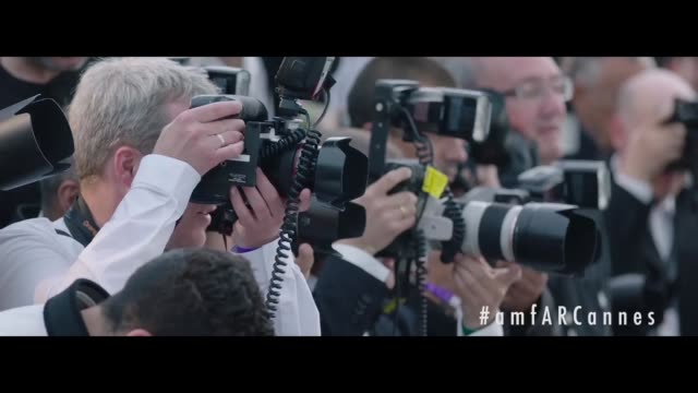amfar gala cannes highlight capsule at hotel du capedenroc on may 25 2017 in cap d'antibes france - amfar stock videos & royalty-free footage