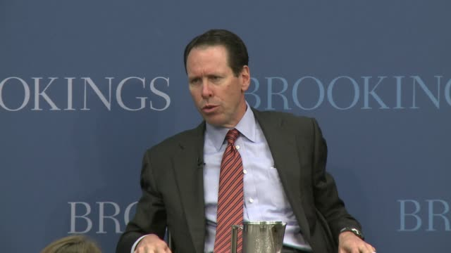 Amid news of collection of telephone records by US intelligence ATT chairman and CEO Randall Stephenson on Wednesday acknowledged his company very...