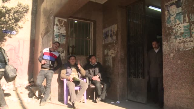 an egyptian court on sunday tried 26 men for alleged debauchery after accusing them of homosexual activity at a cairo public bathhouse in a case that... - bathhouse stock videos & royalty-free footage