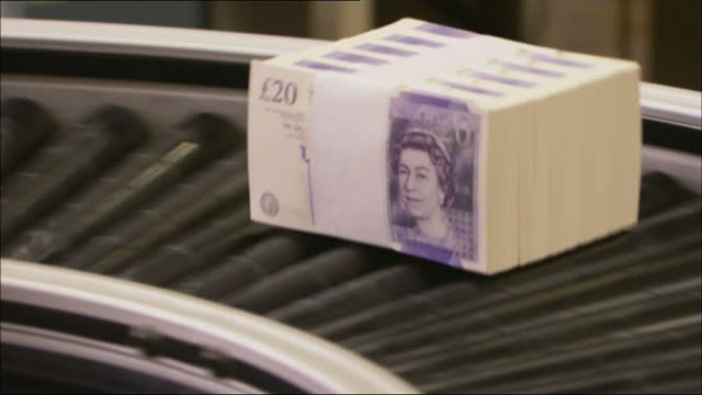 An increasing number of us are having to dip into our savings much sooner than expected just to make ends meetNew research shows almost a third of...