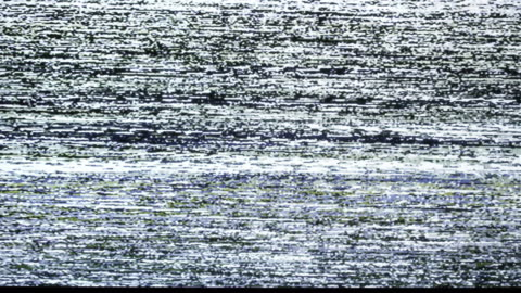 analog tv vhs noise - plasma ball stock videos & royalty-free footage