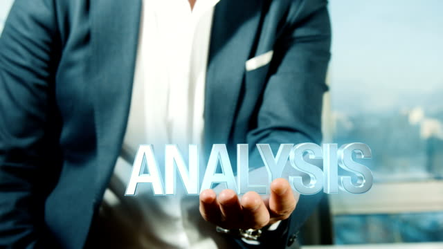 analysis - hierarchy stock videos & royalty-free footage