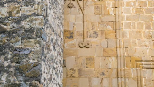 Ananuri Castle Complex, Mtskheta-Mtianeti Region, Georgia, Middle East