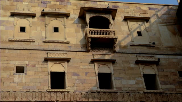 71 Jaisalmer Fort Video Clips & Footage - Getty Images