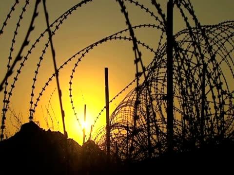 us and afghan troops in afghanistan 28 january 2010 - 2001年~ アフガニスタン紛争点の映像素材/bロール