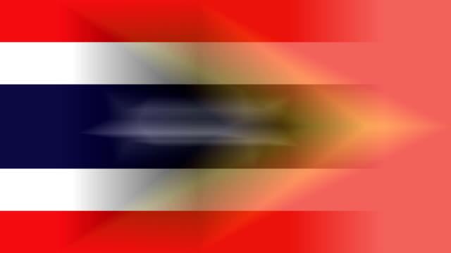 vídeos y material grabado en eventos de stock de brasil y todos los estados miembros de las naciones unidas (loop). - naciones unidas