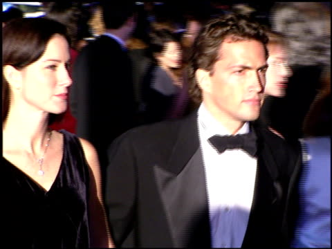 andrew shue at the 1996 screen actors guild sag awards at santa monica civic auditorium in santa monica, california on february 25, 1996. - andrew shue stock videos & royalty-free footage