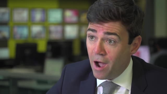 Andy Burnham declines to reveal names associated with the NHS contaminated blood scandal and says that he will provide all of his evidence to the...