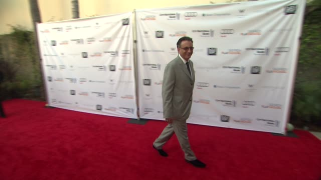 Andy Garcia at Backstage At The Geffen Fundraiser Andy Garcia at Geffen Playhouse on June 04 2012 in Los Angeles California