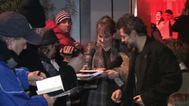 andy serkis arrives for the gala performance of the nutcracker the nutcracker gala performance arrivals at the coliseum on december 15 2010 in london... - the nutcracker named work stock videos & royalty-free footage