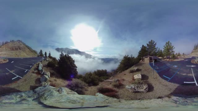 angeles national forest - angeles national forest stock videos and b-roll footage