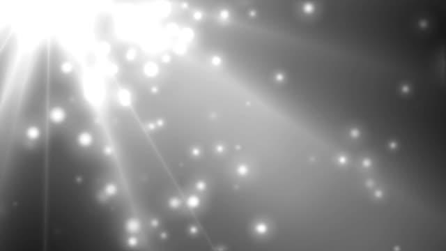 angelic light - ängel bildbanksvideor och videomaterial från bakom kulisserna