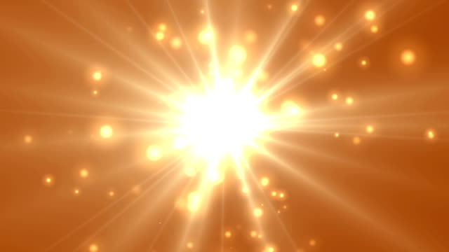 angelic light - heaven stock videos & royalty-free footage