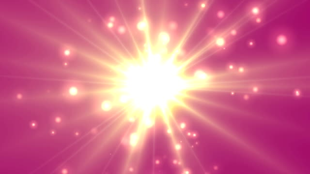 angelic light - recovery stock videos & royalty-free footage