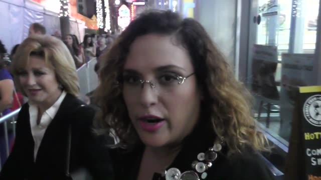 vídeos de stock, filmes e b-roll de angelica vale angelica marie at coco premiere in hollywood in celebrity sightings in los angeles - coco