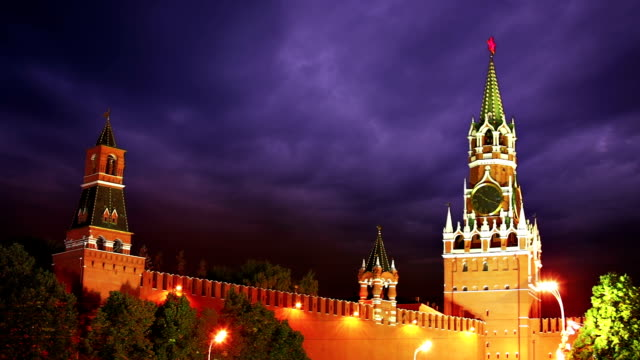 angry symbol of russia - russian culture stock videos & royalty-free footage
