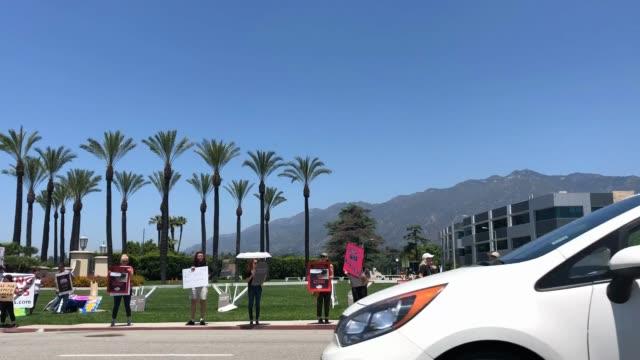CA: Racing Season Ends At Santa Anita After 30th Horse Dies