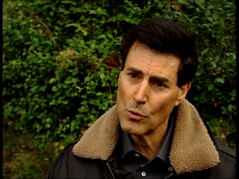 animal welfare 'i'm a celebrity' programme criticised itn uri geller interviewed sot i am a vegetarian but i chose to do it simply because i knew... - i'm a celebrity... get me out of here stock videos & royalty-free footage