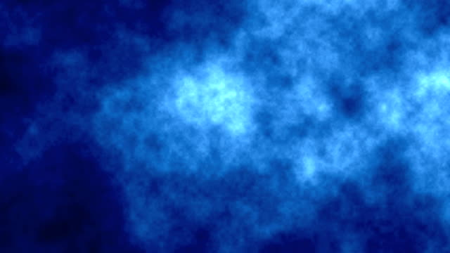 animated clouds background - smoke physical structure stock videos & royalty-free footage