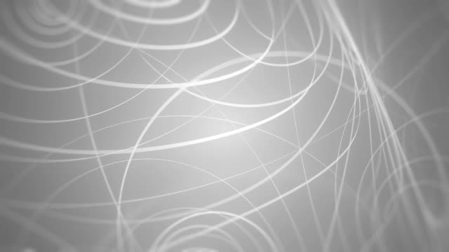 Animated Lines (Loopable)