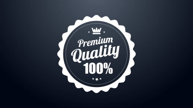 animated premium quality stamps - number 100 stock videos & royalty-free footage